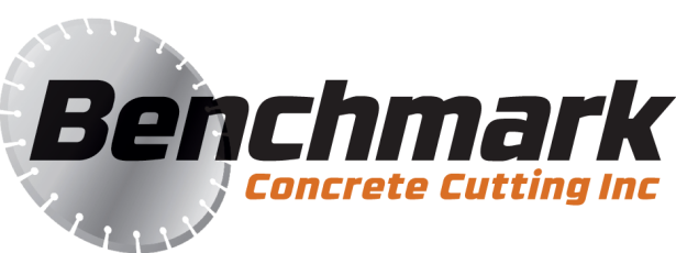 Benchmark Concrete Cutting Inc.
